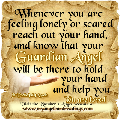 guardian angels image quotes guardian angel sayings guardian