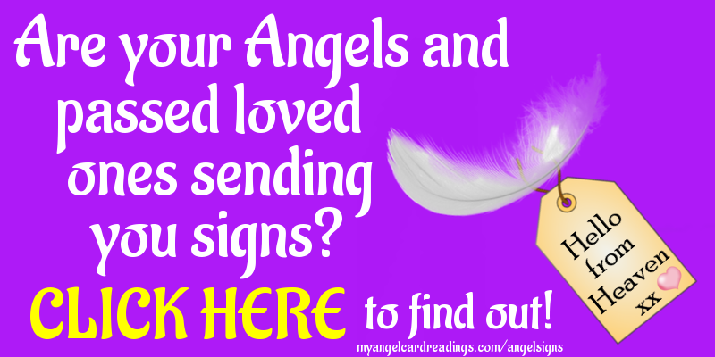 15 Angel Signs And How To Spot Them Signs Of Angelic Presence Angels
