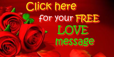 free love photos com