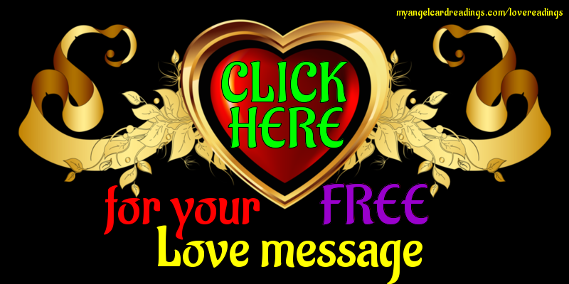Love and Relationship Readings - Angel Card Readings - Free Angel