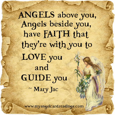 angels images love poem - photo #20