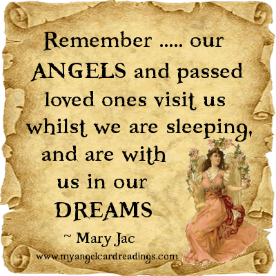 Remember Our Lost Loved Ones Quotes : Angel Quote - Image Quote - Inspirational Quote - Uplifting Quote ...