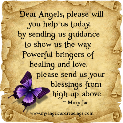 Angel Messages   Free Angel Cards   Angel Guidance   Angel Card Readings