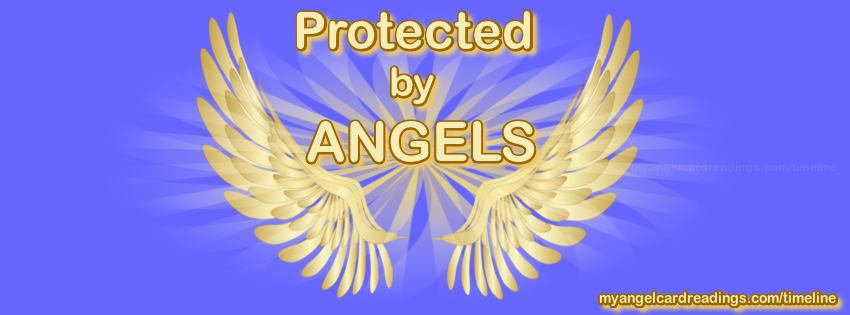 Timeline Covers For Your Facebook Angels Inspirational Page 2